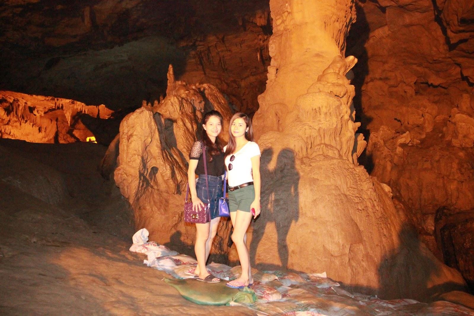 top-7-diem-khong-the-bo-lo-khi-di-lich-cao-bang-vietmountain-travel4
