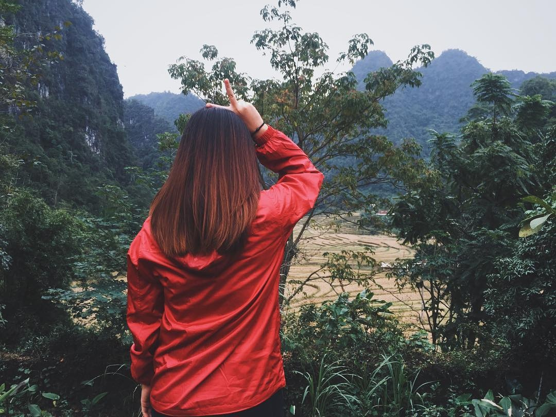top-7-diem-khong-the-bo-lo-khi-di-lich-cao-bang-vietmountain-travel7