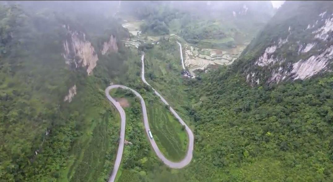 top-7-diem-khong-the-bo-lo-khi-di-lich-cao-bang-vietmountain-travel8