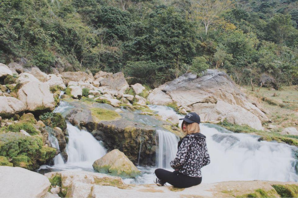 top-7-diem-khong-the-bo-lo-khi-di-lich-cao-bang-vietmountain-travel9