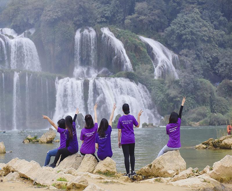tour-cao-bang-vietmountain-travel1 (1)