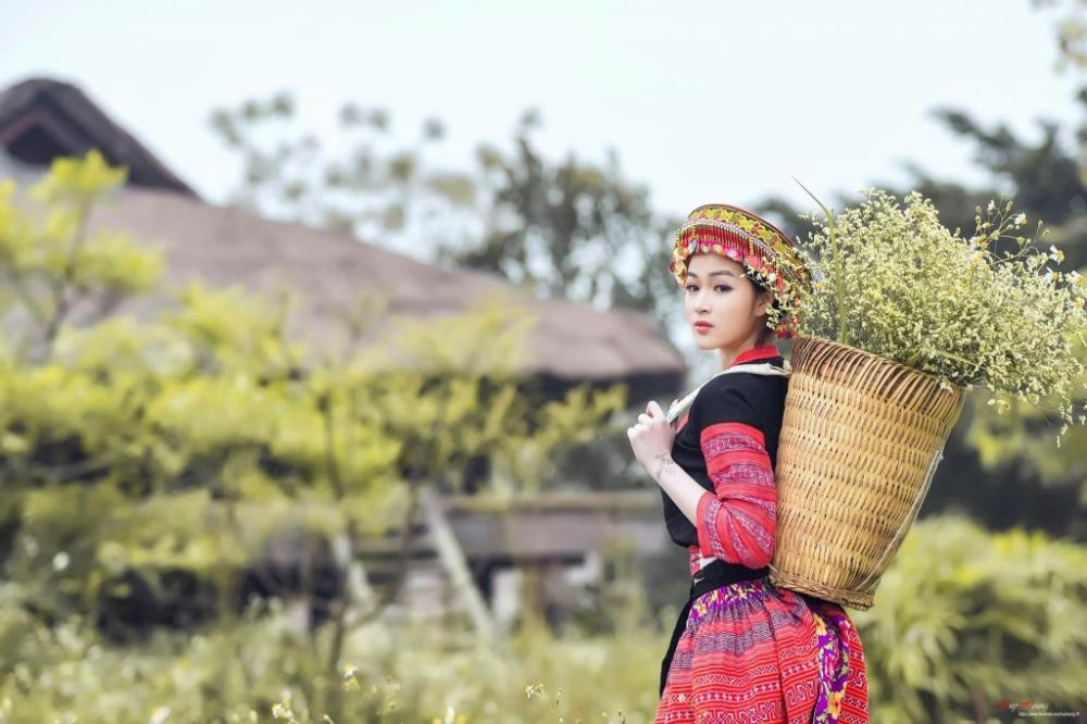 Du lịch Hồ Ba Bể - Thác Bản Giốc Mùa Xuân 2019 - Vietmountain Travel 1