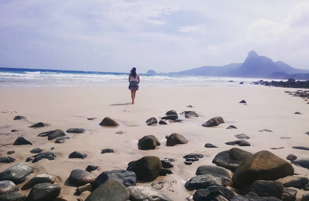 tour-ha-noi-tphochiminh-con-dao-vietmountain-travel4