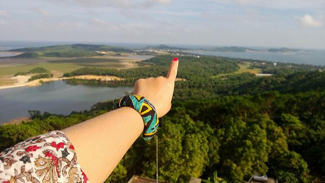 Tour Du Lịch Đảo Cô Tô Quảng Ninh Dịp 30 Tháng 4 - Vietmountain Travel 10