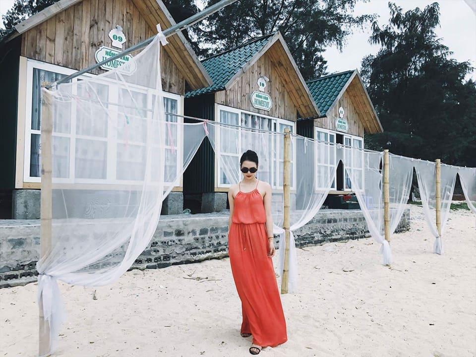 trai-nghiem-homestay-co-to-cach-toi-uu-chi-phi-cho-ban-vietmountain-travel1