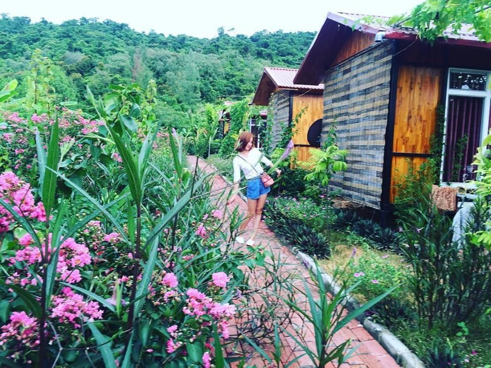 trai-nghiem-homestay-co-to-cach-toi-uu-chi-phi-cho-ban-vietmountain-travel5
