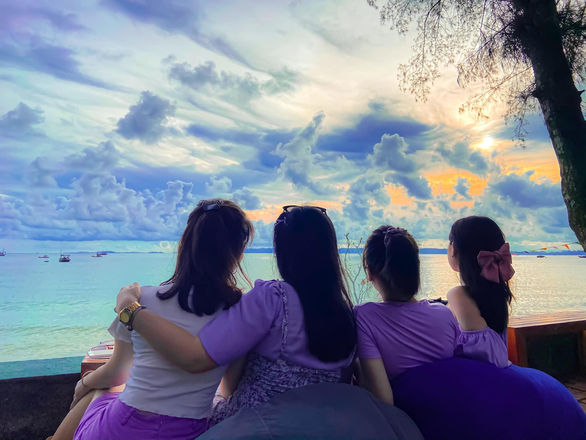xung-xinh-checkin-nhung-bai-tam-dep-o-co-to-vietmountain-travel1