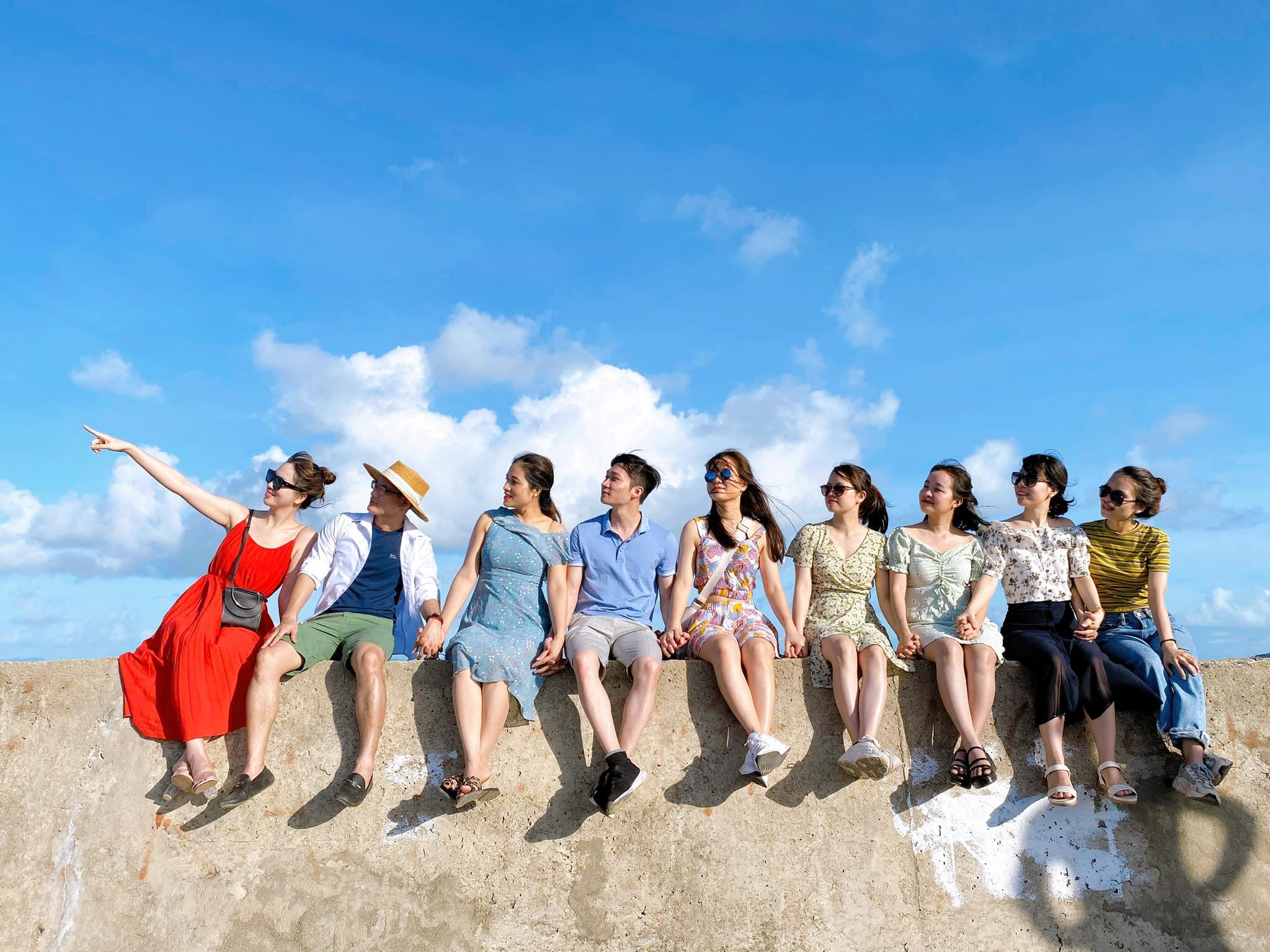 xung-xinh-checkin-nhung-bai-tam-dep-o-co-to-vietmountain-travel8