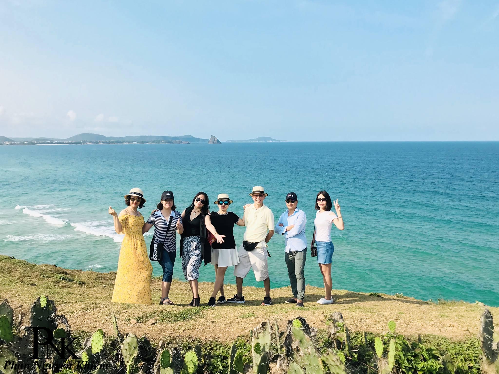 Top-10-bai-bien-dep-nhat-viet-nam-vietmountain-travel10