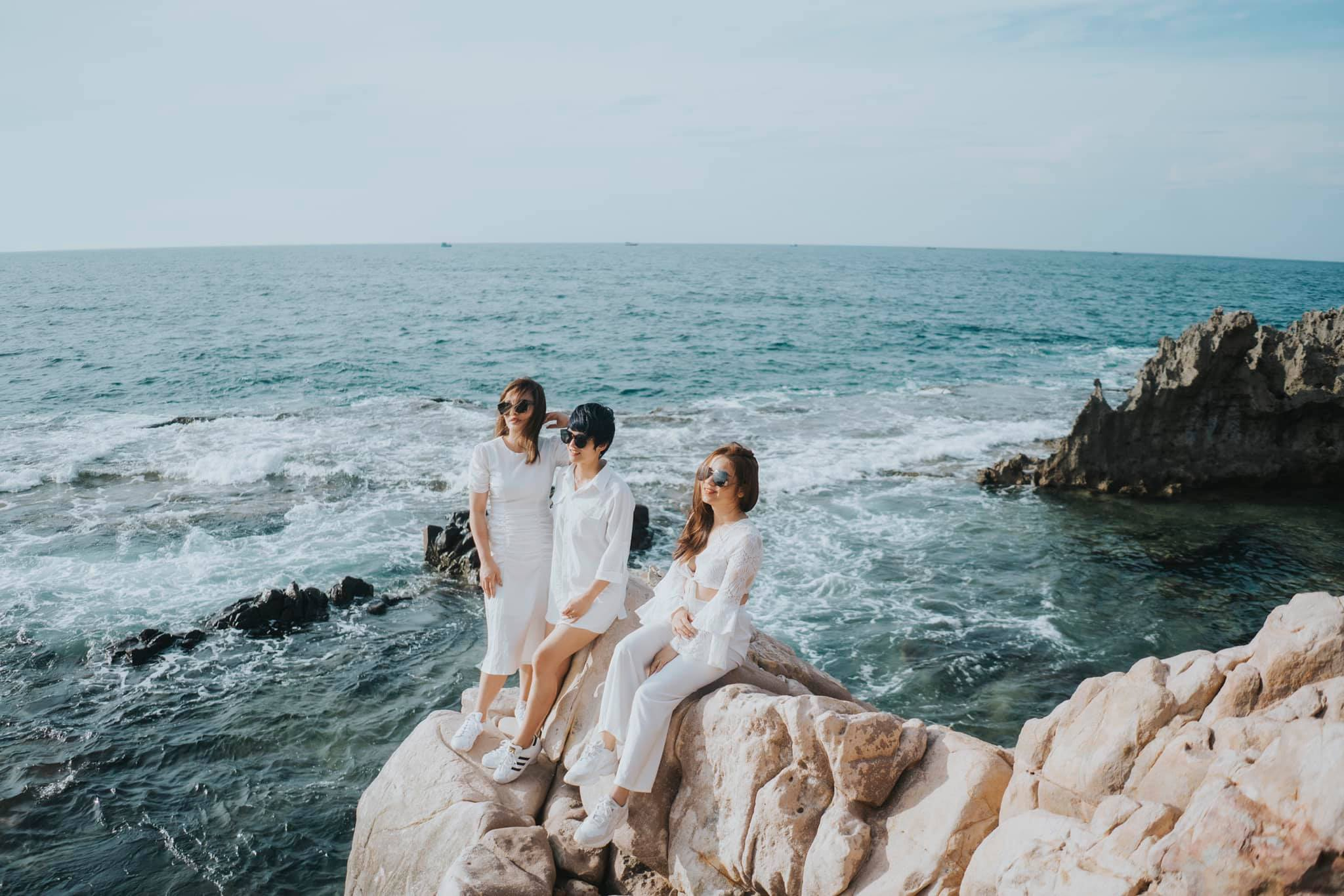 Top-10-bai-bien-dep-nhat-viet-nam-vietmountain-travel5