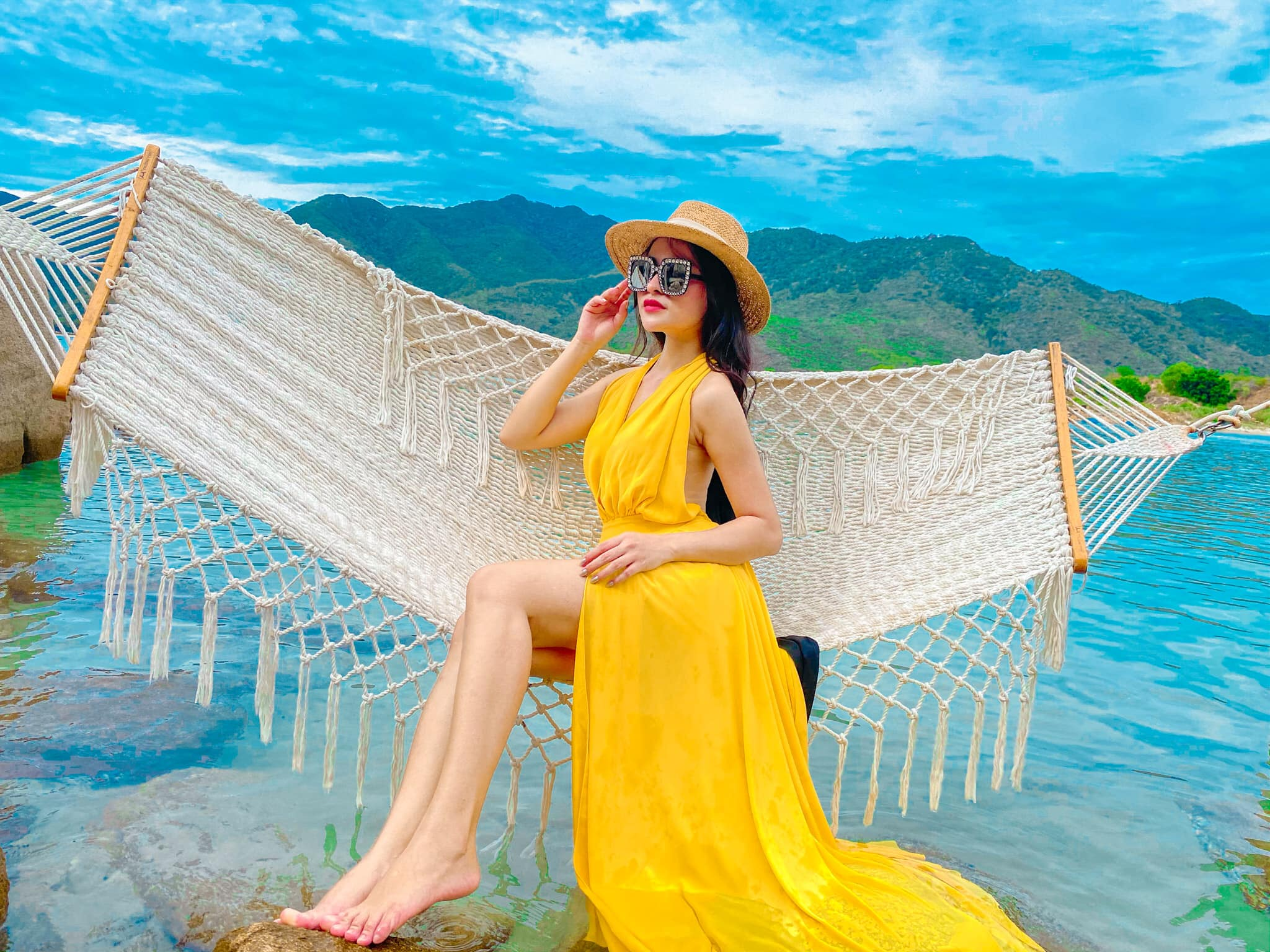 Top-10-bai-bien-dep-nhat-viet-nam-vietmountain-travel7