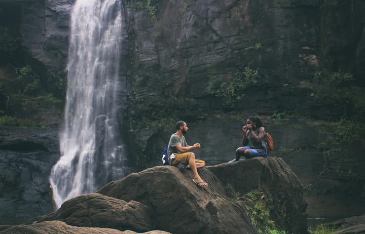 nhung-diem-den-khong-the-bo-qua-dip-30.04-01.05-vietmountain-travel1