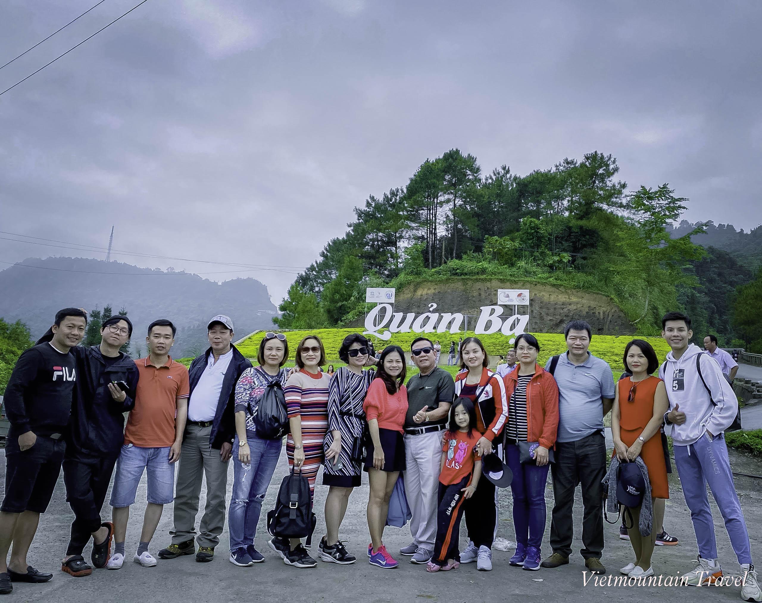 Thoi-gian-ly-tuong-de-len-ha-giang-ngam-hoa-tam-giac-mach-du-lich-nui-viet-vietmountain-travel34
