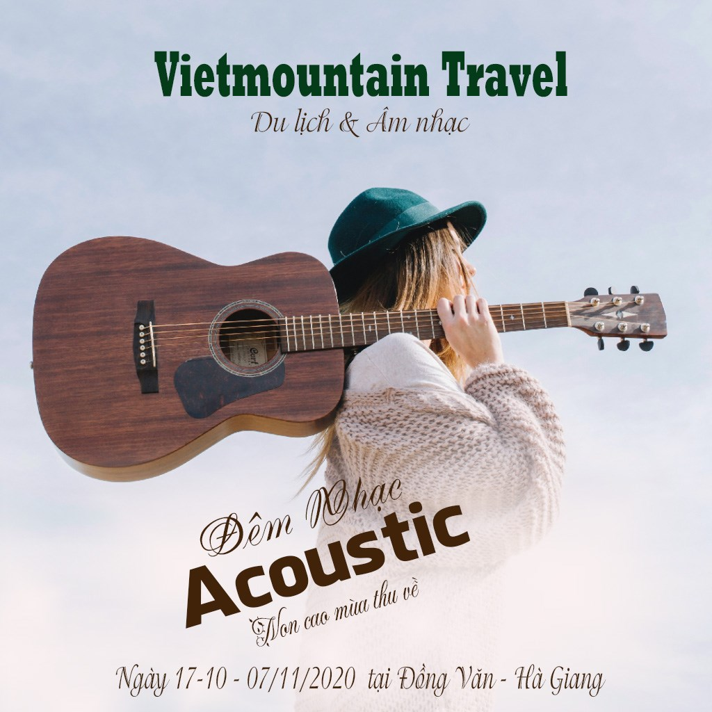 du-lich-va-am-nhac-ha-giang-acoustic-tour-vietmountain-travel2