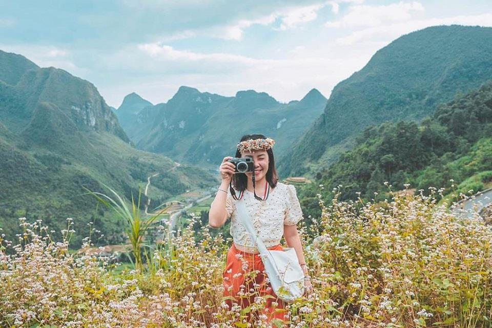 tour-ha-giang-2-ngay-2-dem-du-lich-nui-viet-vietmountain-travel11
