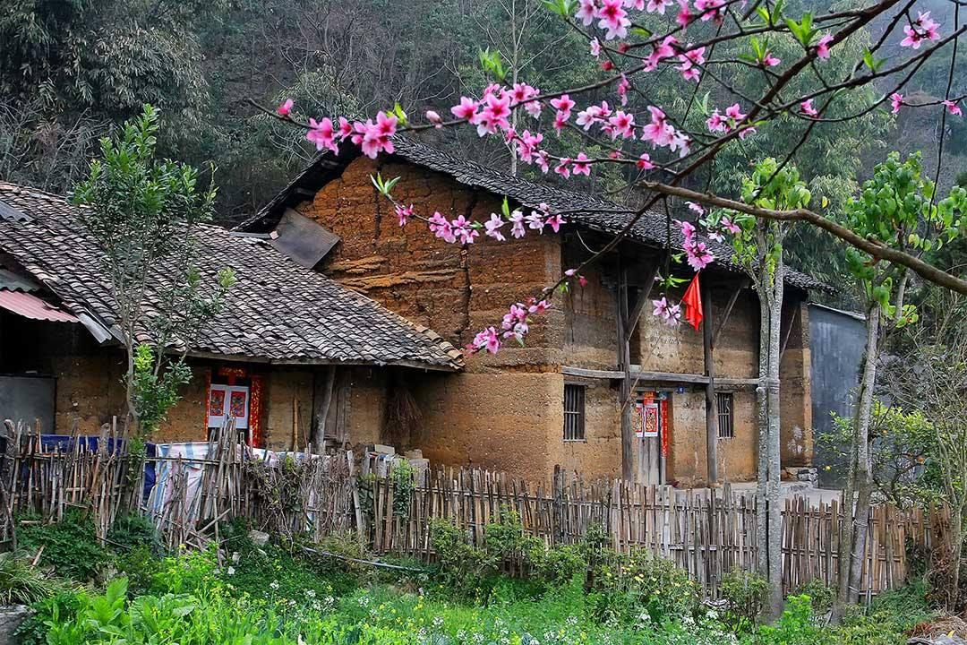 tour-ha-giang-vietmountain-travel1 (6)