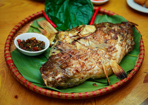 le-hoi-ruong-bac-thang-mu-cang-chai-2020-vietmountain-travel 5