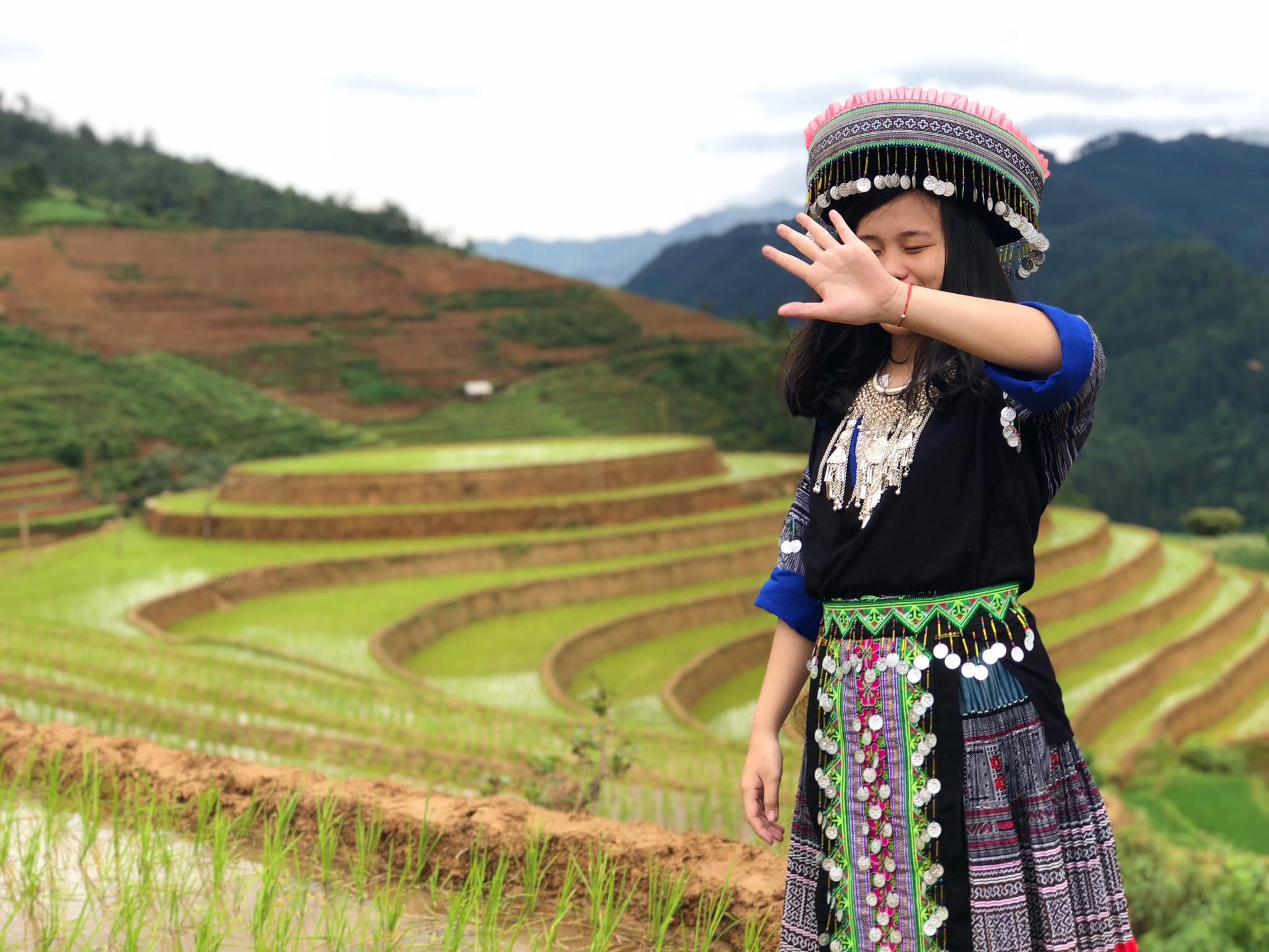 Mu-cang-chai-du-lich-mua-nuoc-do-nam-2020-duoc-to-chuc-vao-30-thang-5-vietmountain-travel2
