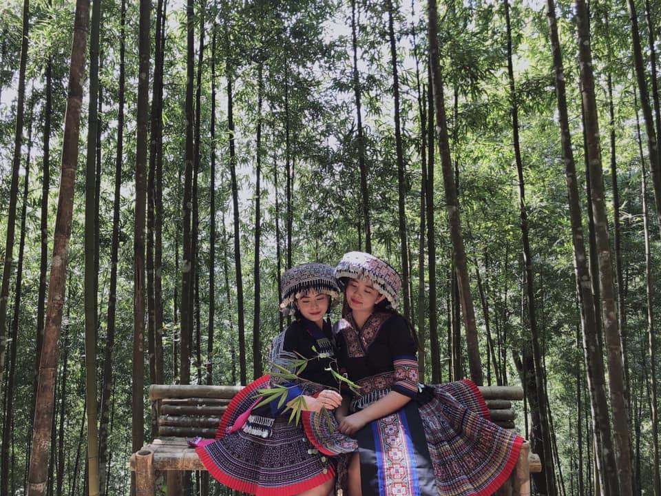 Mu-cang-chai-du-lich-mua-nuoc-do-nam-2020-duoc-to-chuc-vao-30-thang-5-vietmountain-travel6