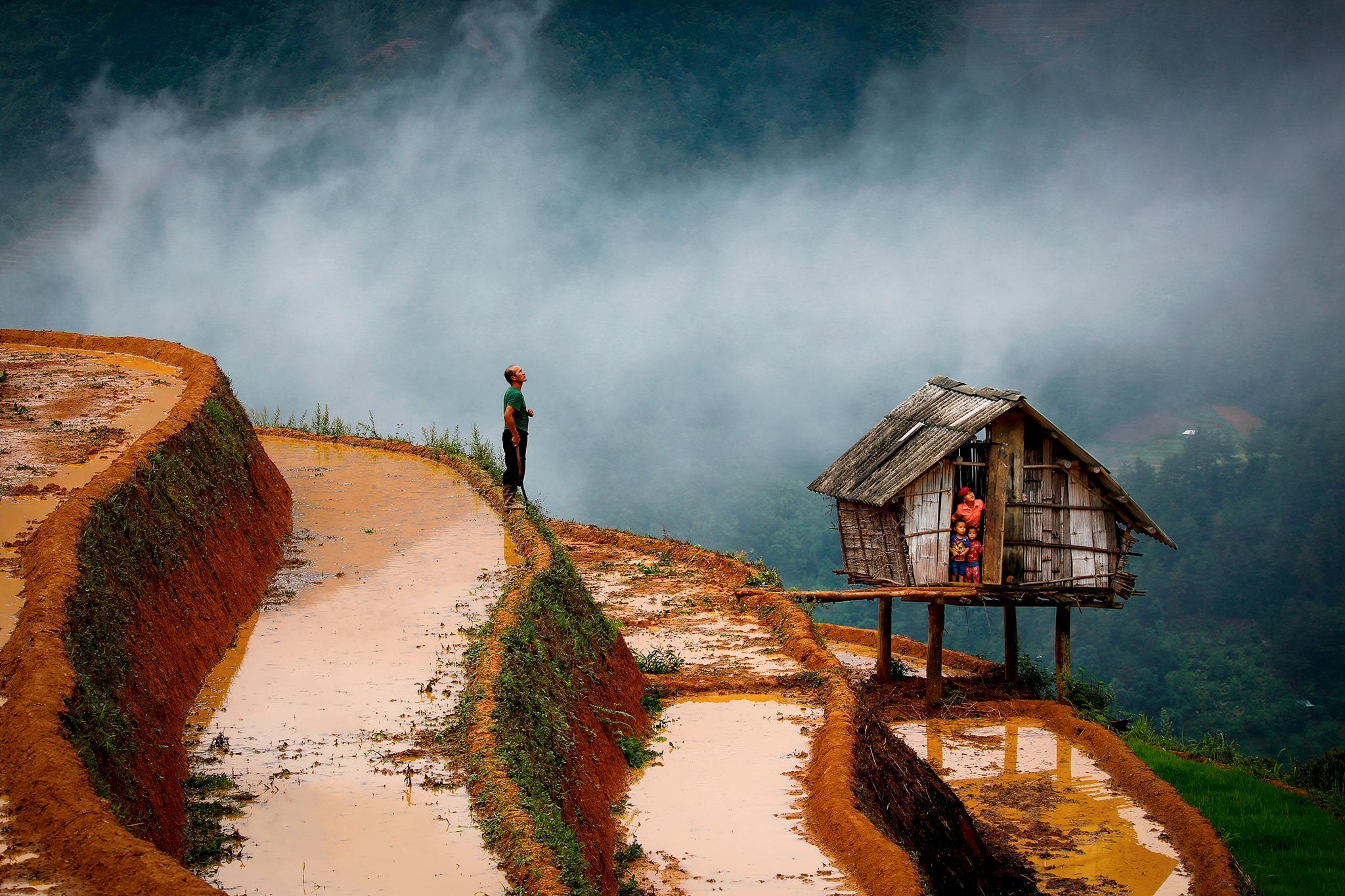Xu-mu-lung-linh-trong-nhung-ngay-nuoc-do-vietmountain-travel3