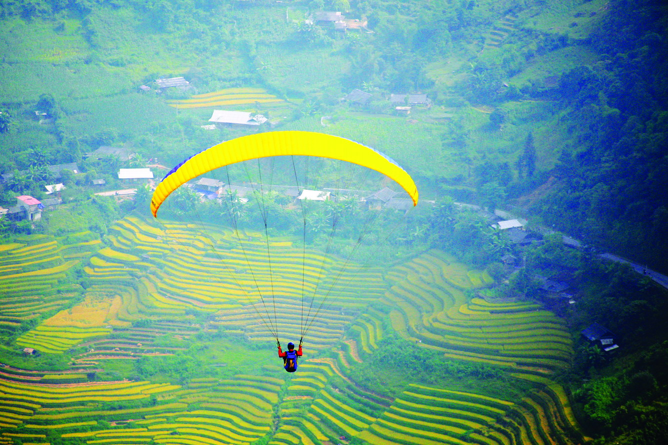 le-hoi-ruong-bac-thang-mu-cang-chai-2020-vietmountain-travel 4