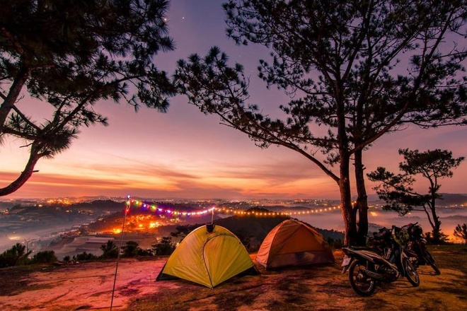 le-hoi-ruong-bac-thang-mu-cang-chai-2020-vietmountain-travel 6