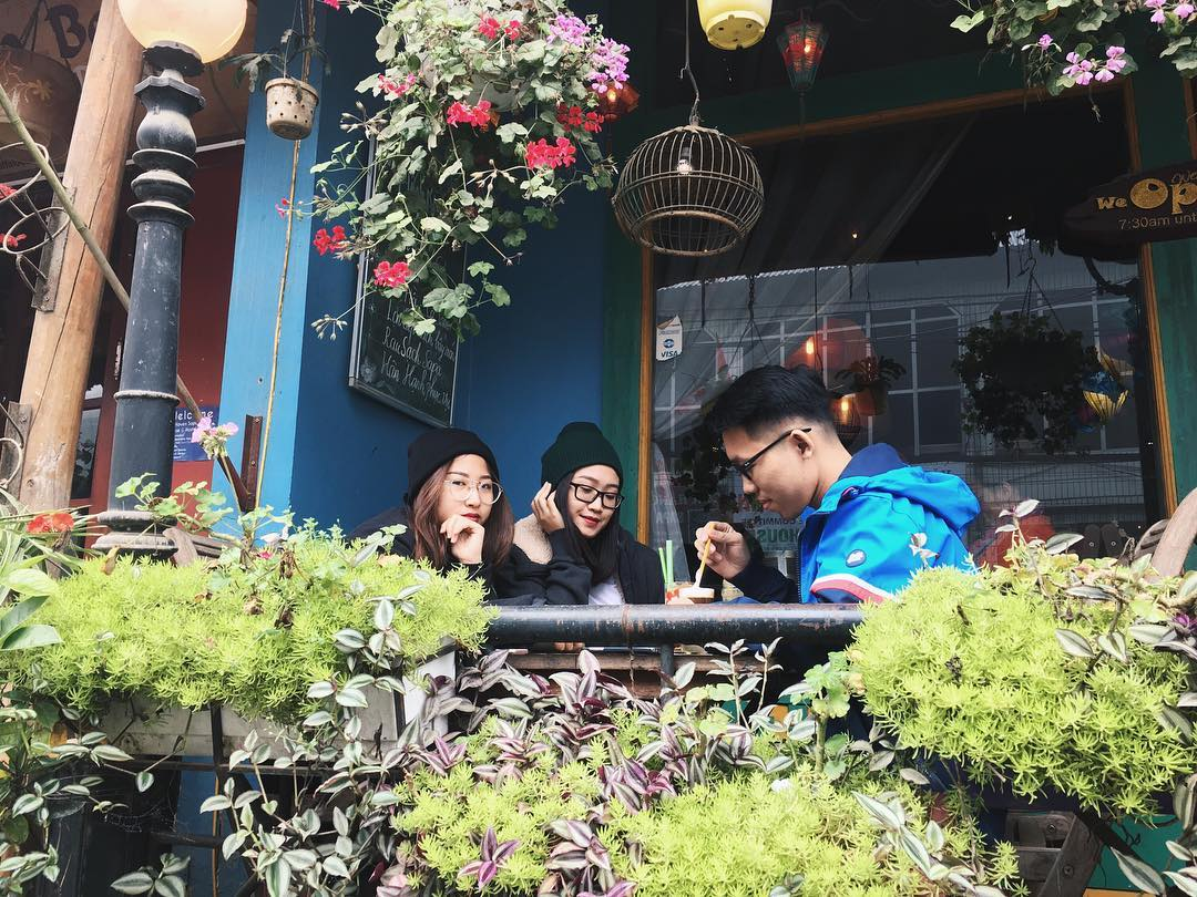 tour-tet-mu-cang-chai-ngoc-chien-sapa-vietmountain-travel10