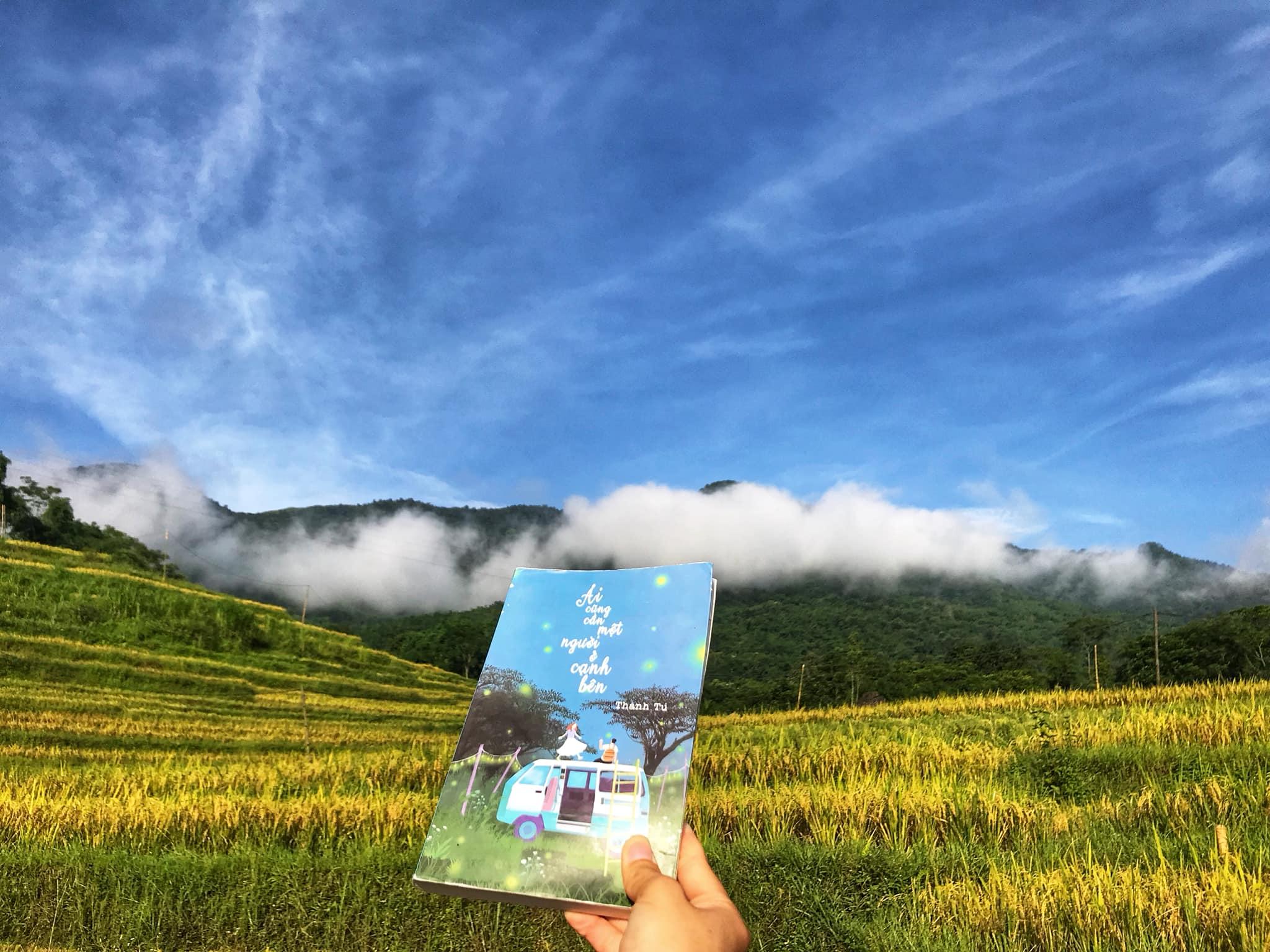 Chiem-nguong-pu-luong-mua-lua-chin-tour-pu-luong-vietmountain-travel1