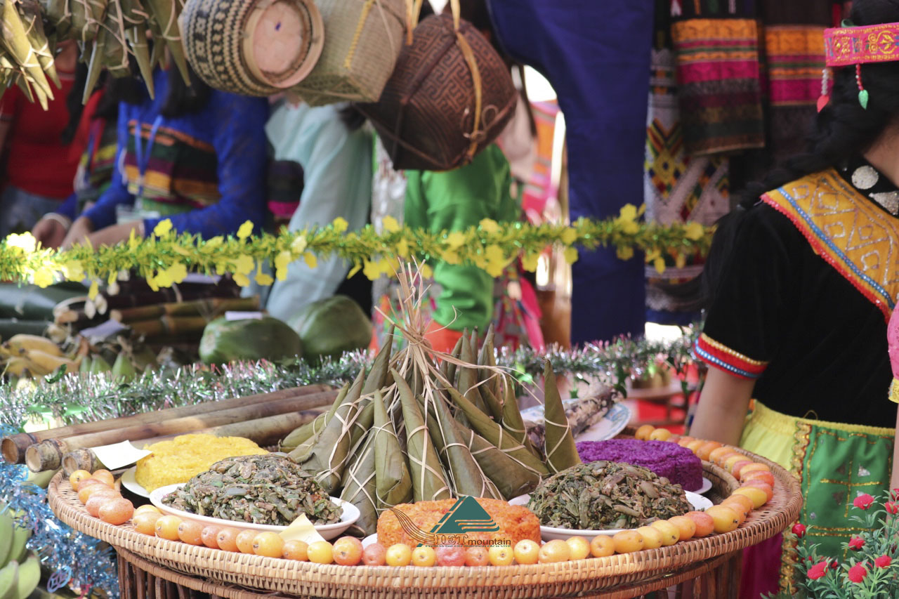 Pu-luong-thien-duong-xanh-giua-long-xu-thanh-vietmountain-travel