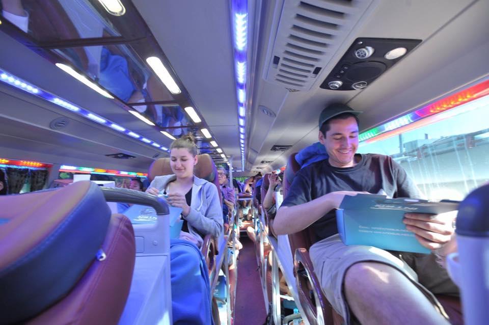 Combo-Free-and-Easy tai-khach-san-Beautiful-Sapa-Boutique-vietmountain-travel16