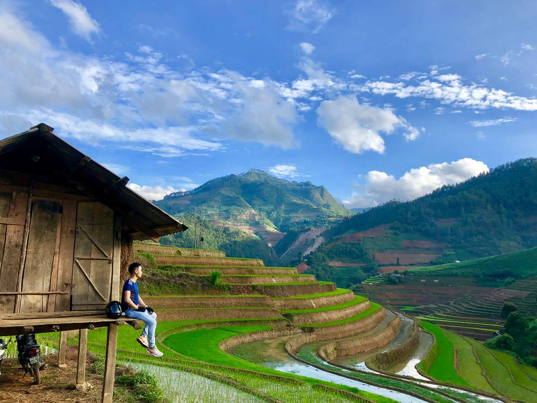 Mu-cang-chai-sapa-mua-nuoc-do-diem-den-an-toan-sau-mua-dich-covid19-vietmountain-travel