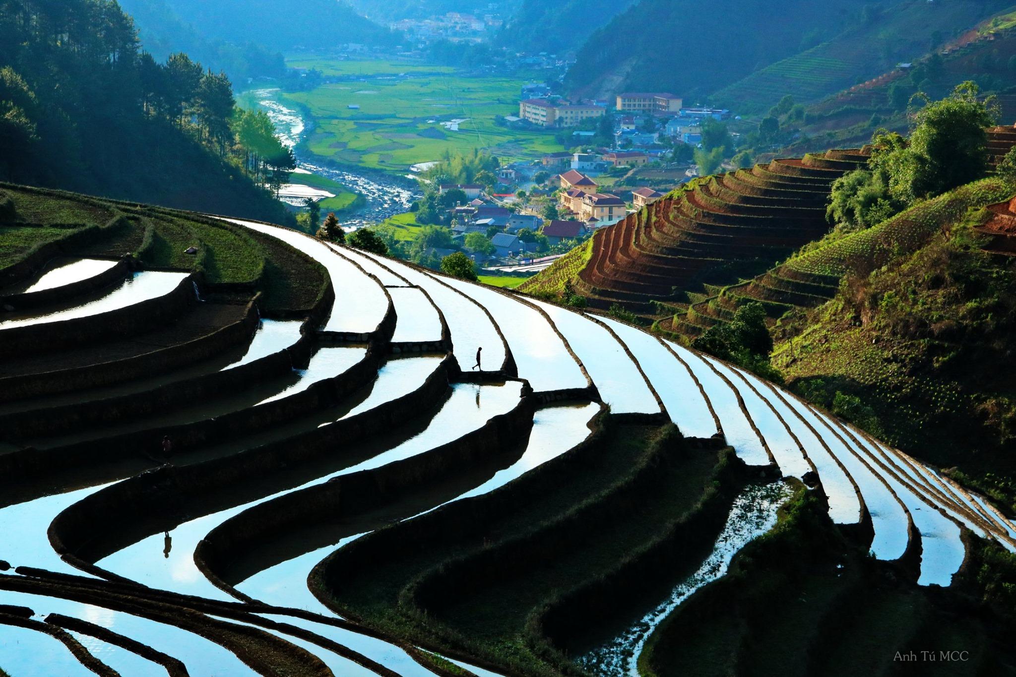 Mu-cang-chai-sapa-mua-nuoc-do-diem-den-an-toan-sau-mua-dich-covid19-vietmountain-travel10