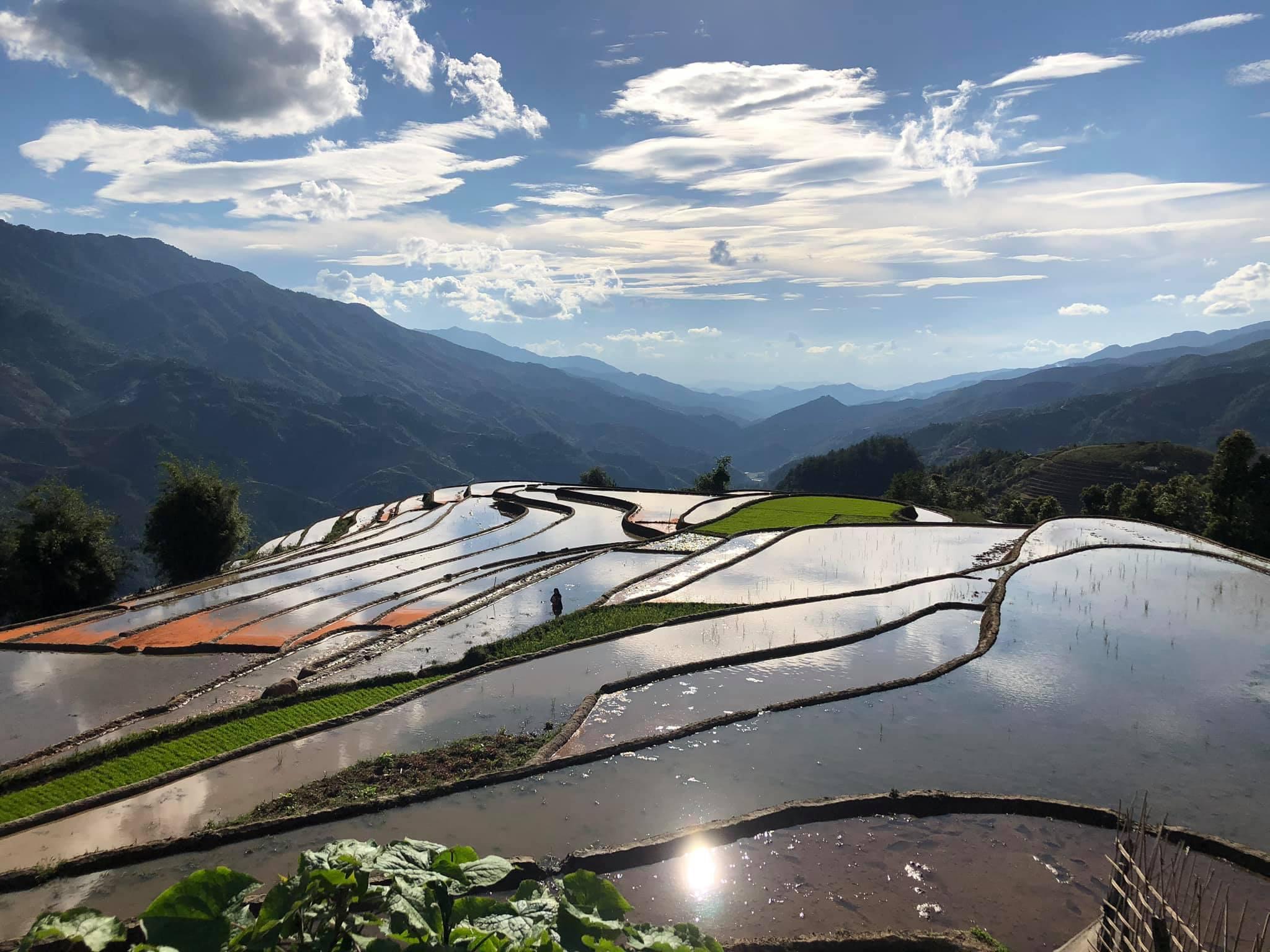 Mu-cang-chai-sapa-mua-nuoc-do-diem-den-an-toan-sau-mua-dich-covid19-vietmountain-travel7