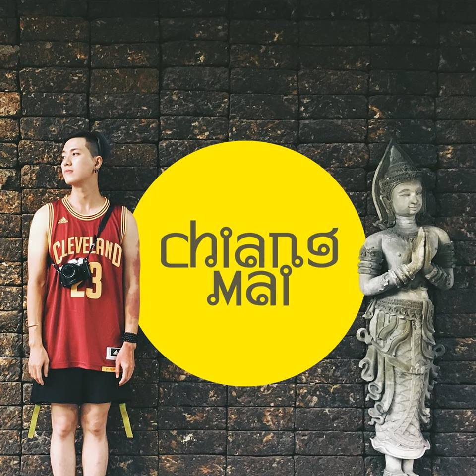 Tour du lịch Chiang Mai THái Lan 4 ngày 3 đêm giá rẻ - Vietmountain Travel 1