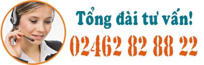 tong-dai-tu-van-vietmountaintravel