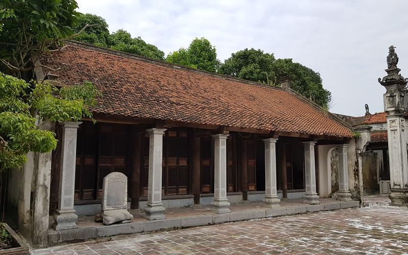 tour-chua-tam-chuc-chua-ba-danh-1-ngay-vietmountain-travel10