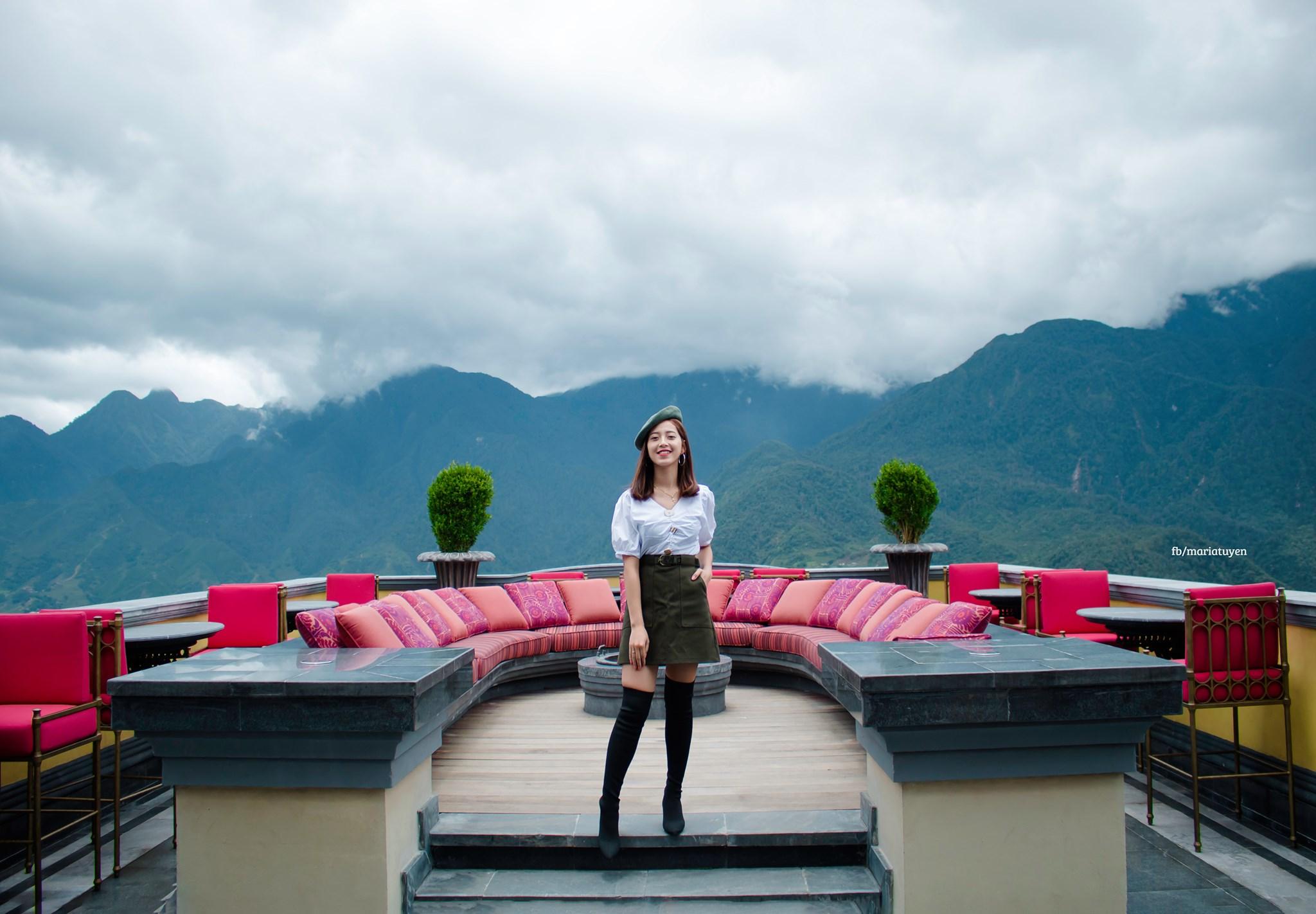 Tong-hop-nhung-dia-diem-du-lich-nui-hot-nhat-trong-dip-30-thang-4-vietmountain-travel15