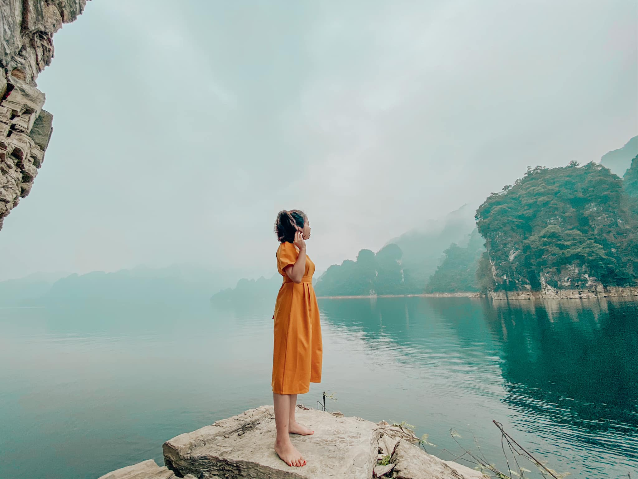 Tong-hop-nhung-dia-diem-du-lich-nui-hot-nhat-trong-dip-30-thang-4-vietmountain-travel16