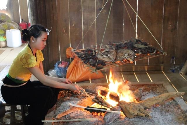 Tong-hop-nhung-dia-diem-du-lich-nui-hot-nhat-trong-dip-30-thang-4-vietmountain-travel2