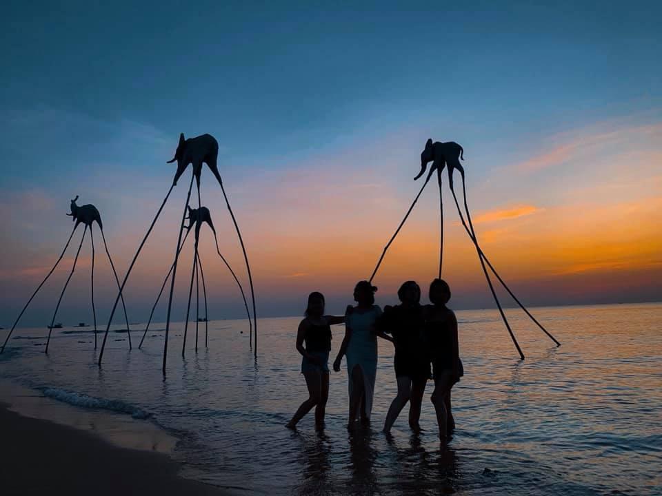 Tong-hop-nhung-diem-du-lich-hot-nhat-trong-dip-le-30-04-01-05-vietmountain-travel18