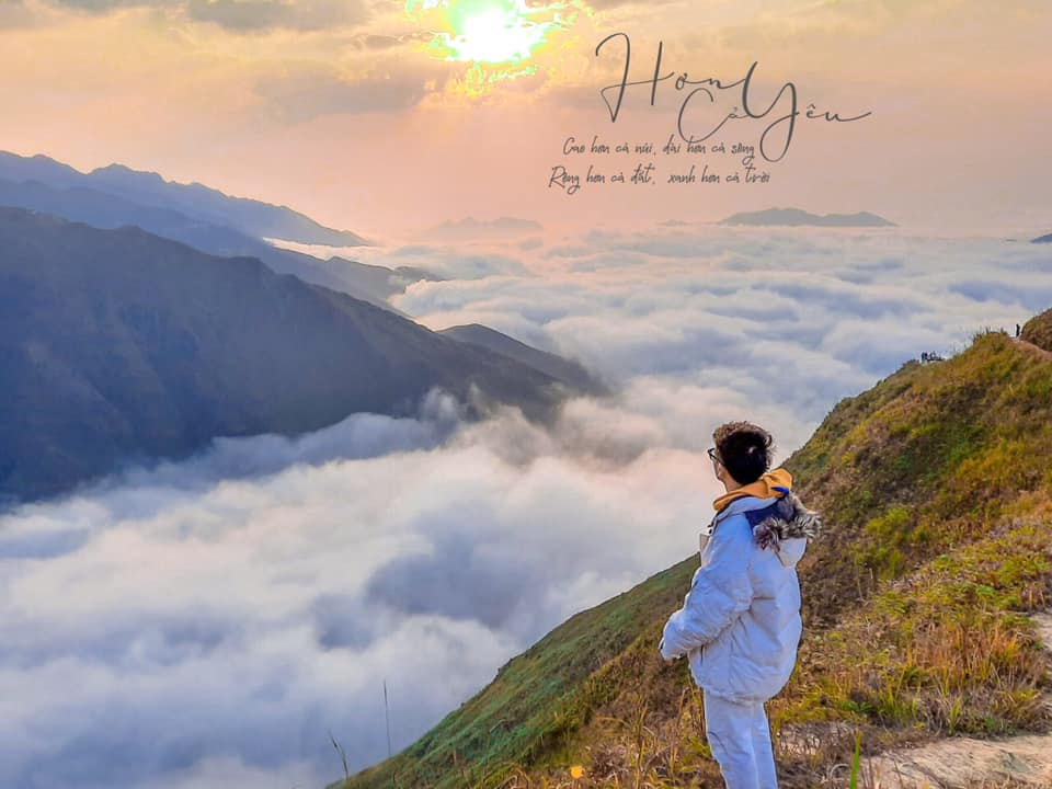 Tong-hop-nhung-diem-du-lich-hot-nhat-trong-dip-le-30-04-01-05-vietmountain-travel6