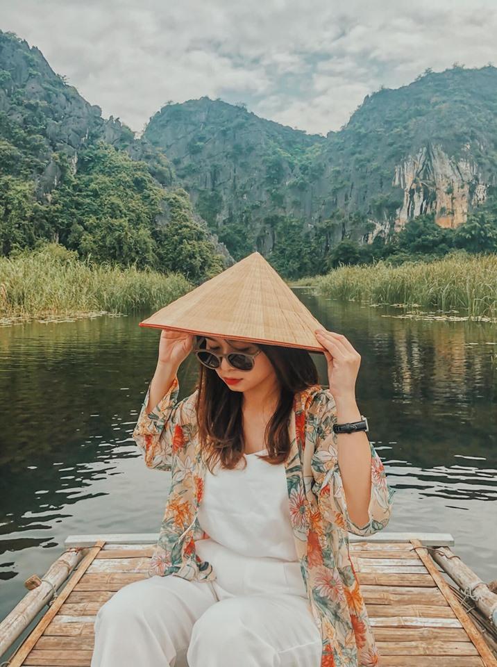 tour-ninh-binh-1ngay-vietmountain-travel1