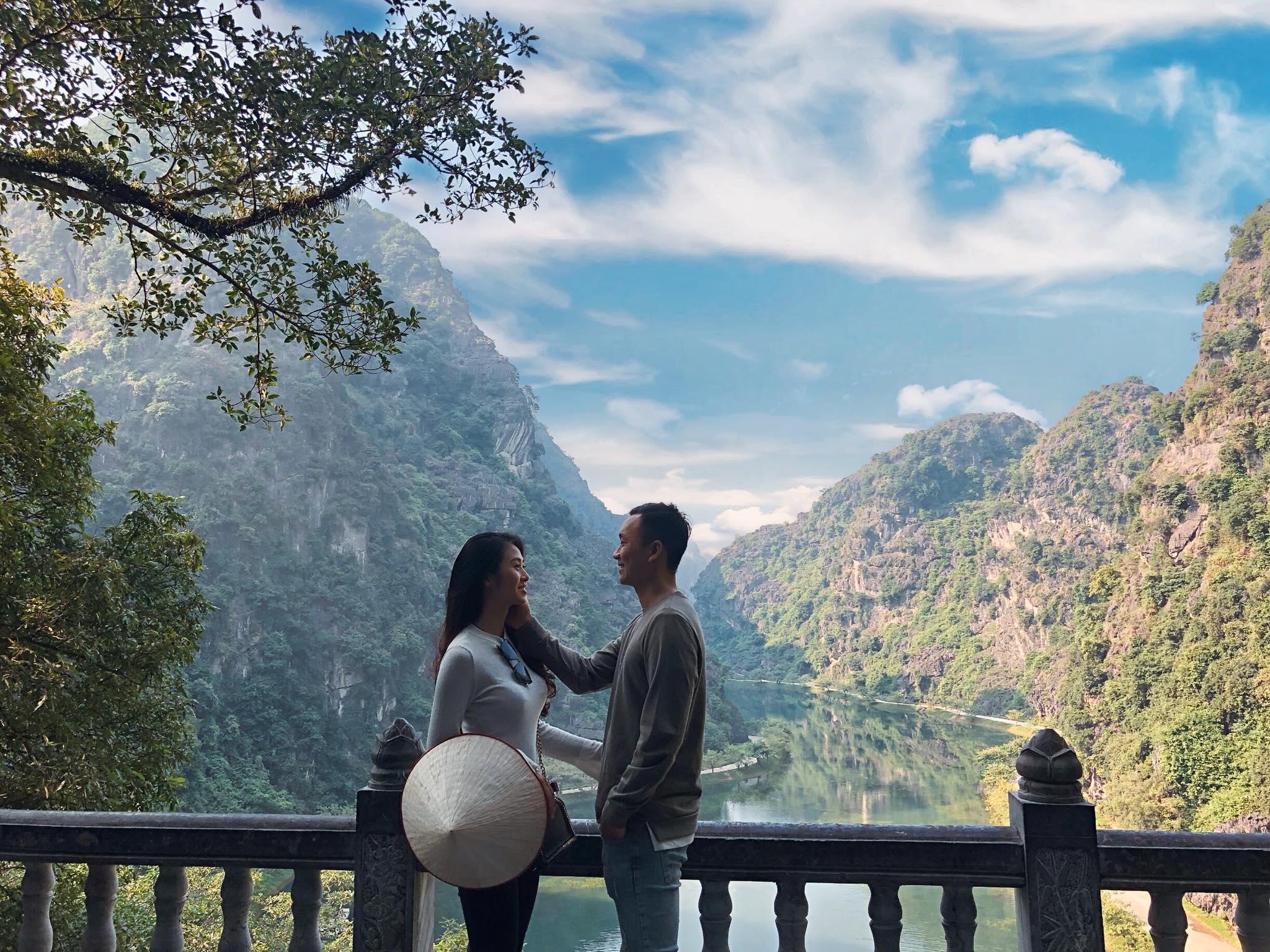 tour-ninh-binh-1ngay-vietmountain-travel11