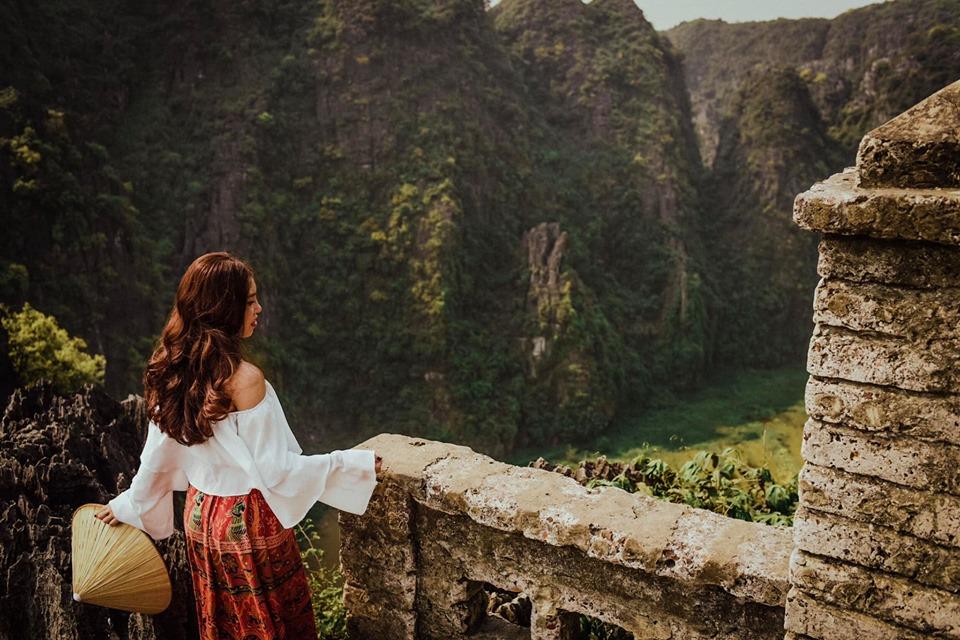 tour-ninh-binh-1ngay-vietmountain-travel2