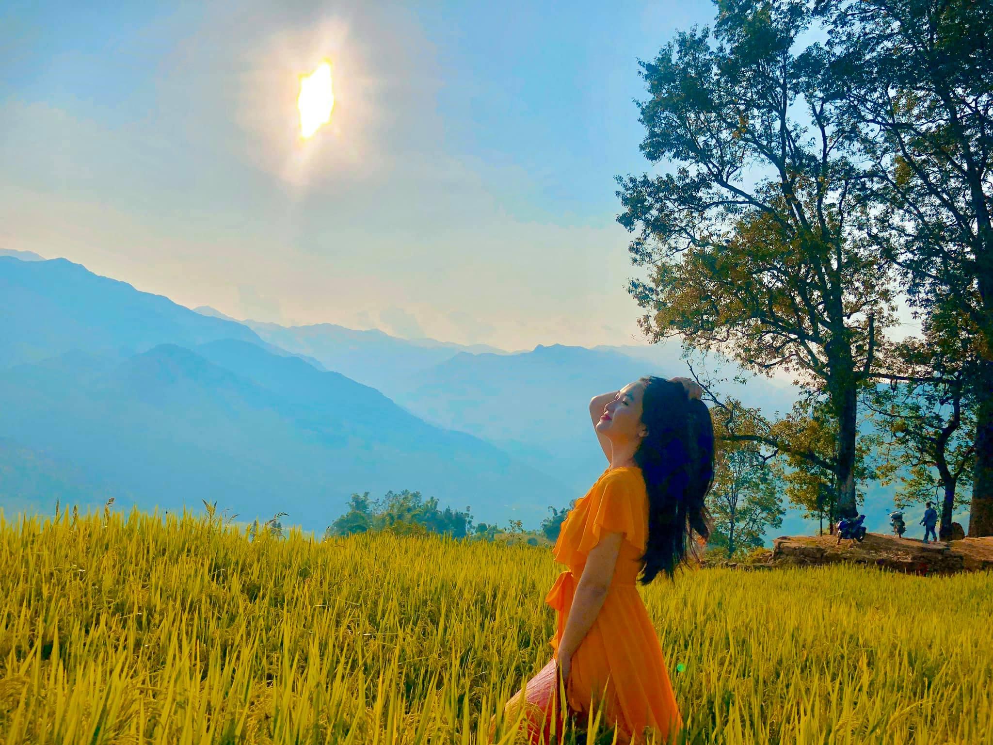 Kham-pha-nhung-ngoi-nha-trinh-tuong-doc-dao-cua-nguoi-ha-nhi-vietmountain-travel2
