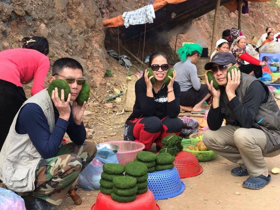La-ky-mon-reu-suoi-o-tay-bac-vietmountain-travel1