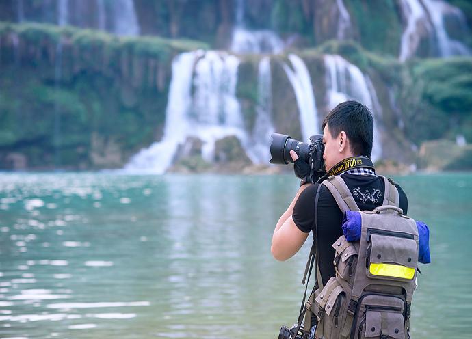 tour-ho-ba-be-cao-bang-vietmountain-travel2 (1)