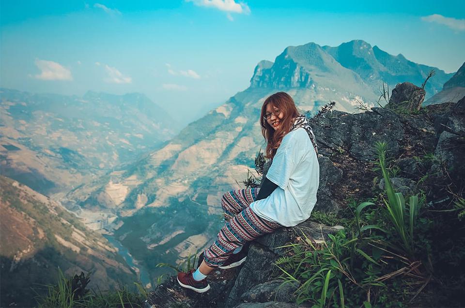 Đi Du lịch Hà Giang cần chuẩn bị những gì? 1