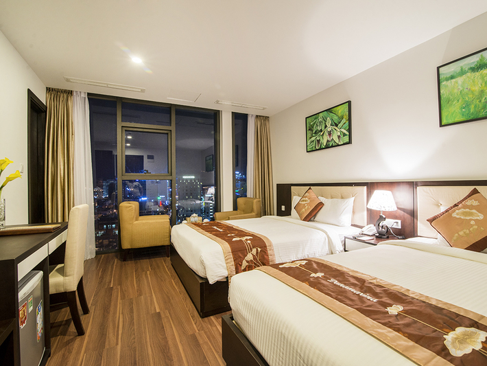 combo-nghi-duong-tai-khach-san-Dana-Marina-Hotel-dang-nang4