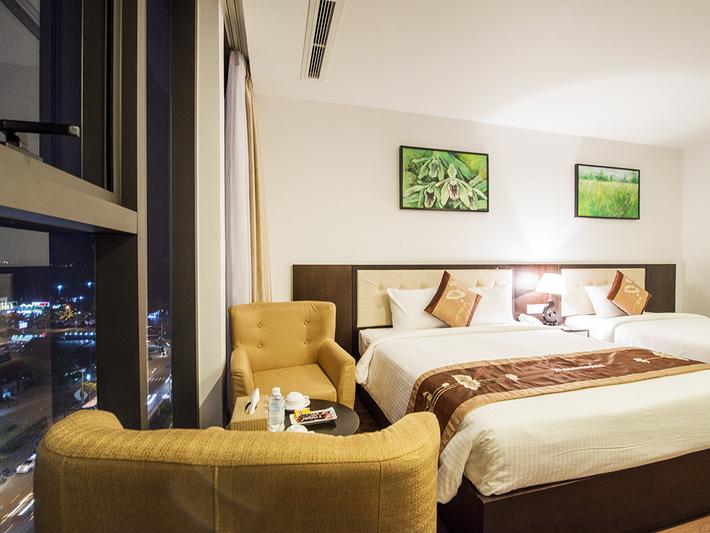 combo-nghi-duong-tai-khach-san-Dana-Marina-Hotel-dang-nang8
